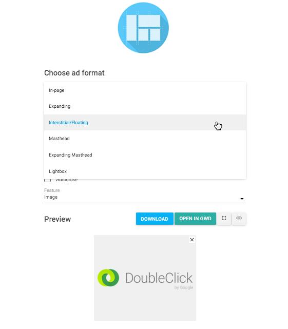 HTML5 Starter File Screenshot