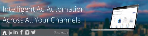 Automate Bulk Actions CTA via blog.adstage.io