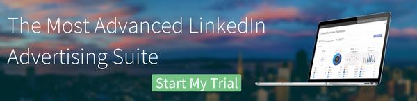 LinkedIn-Suite-CTA