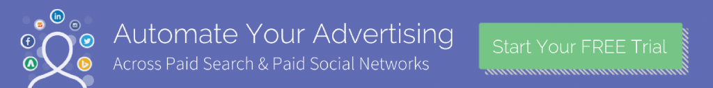 automate your paid search advertising