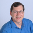 Brad Geddes PPC Predictions via blog.adstage.io