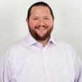 Bryan Garvin PPC Predictions via blog.adstage.io