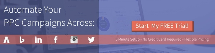 AdStage AUTOMATE Are Your Twitter Ads Attracting the Wrong Leads via blog.adstage.io