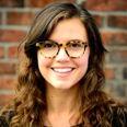 Eva Sharf PPC Predictions via blog.adstage.io