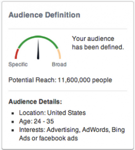 FB_Audience Definition Dial_Blog