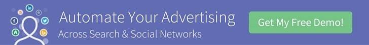 Testing Facebook Mobile Video Ads get demo via http://content.adstage.io/request-demo