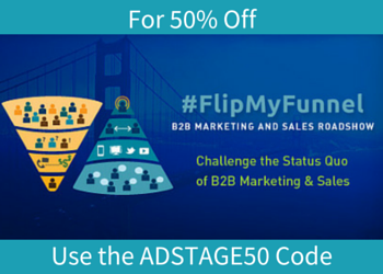 Flip My Funnel Conference - 50% Off