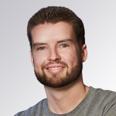 Jonathan Dane PPC Predictions via blog.adstage.io