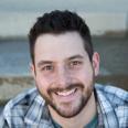 Kirk Williams PPC Predictions via blog.adstage.io