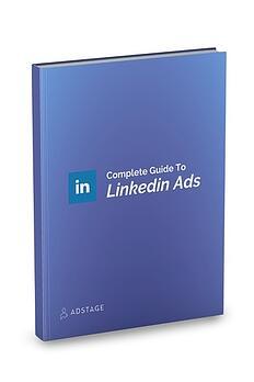 LinkedIn_Ads_Whitepaper