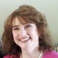Melissa Mackey PPC Predictions via blog.adstage.io