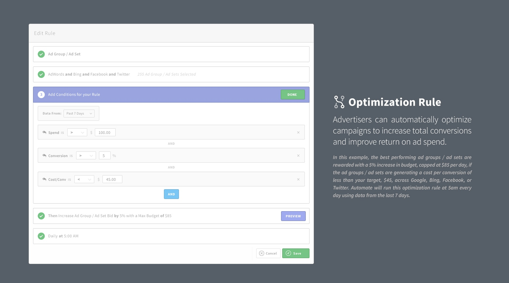 Optimization_Rule
