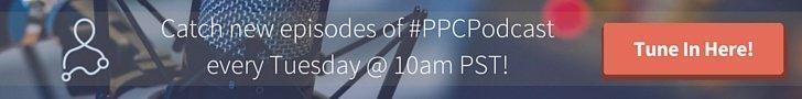 PPC Show Podcast