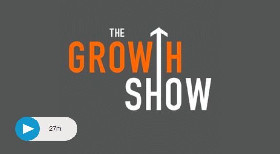 23 demand gen podcasts that will make you a better marketer via blog.adstage.io