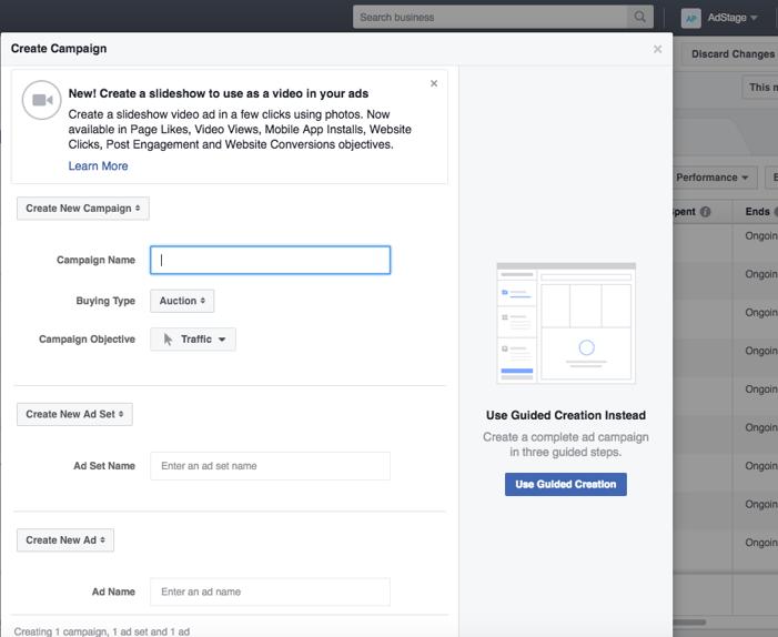 7 Major Updates for Facebook Advertisers