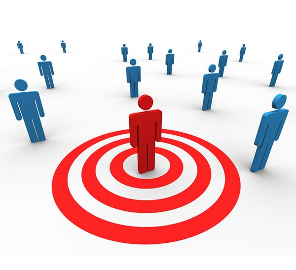 Target Audience 10 Things PPC Campaign via blog.adstage.io