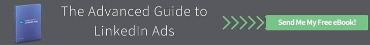 The Advanced Guide to LinkedIn Ads via blog.adstage.io