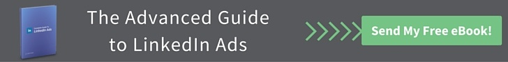 The Complete Guide to LinkedIn Ads that Convert ebook download via blog.adstage.io