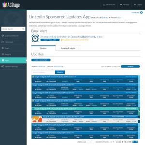 adstage-SU-Companion-App-Updates-MOCKUP