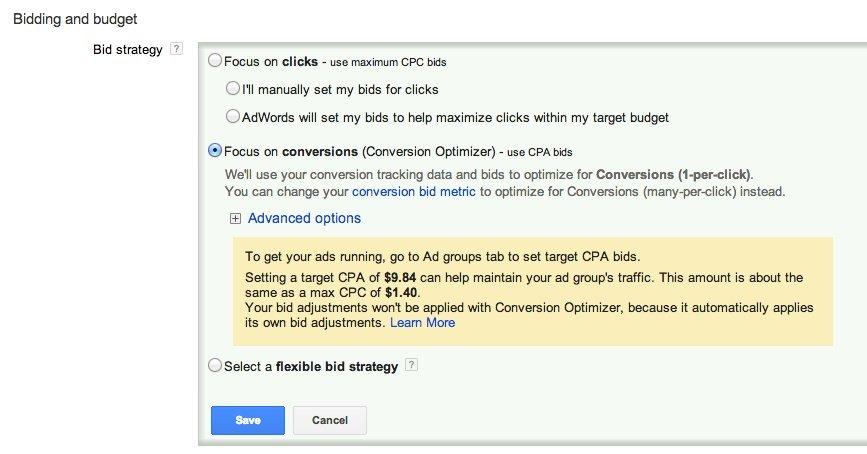 adwords-conversion-optimizer-focus-on-conversions