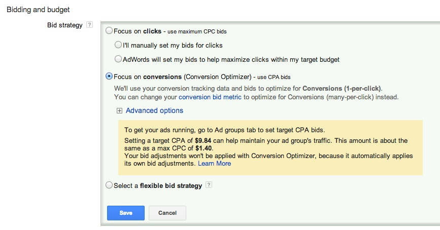 adwords-conversion-optimizer-focus-on-conversions