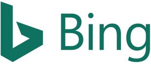 Bing Ads Network