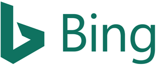 Bing Ads Network