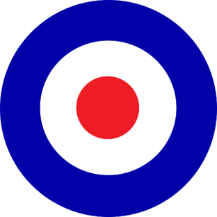 bullseye-clipart-clipart