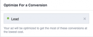 increase conversion rates with facebook detailed targeting img via blog.adstage.io