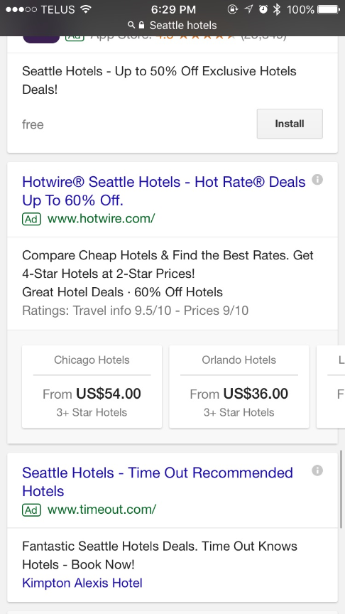 google-mobile-adwords-expand-carousel-2