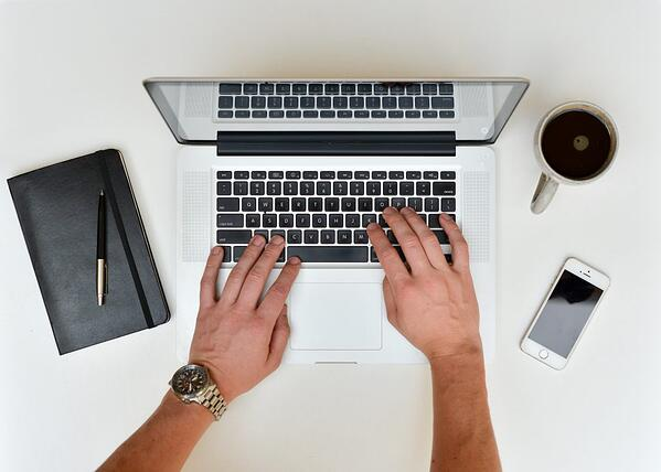 What happens after you write that ebook? via blog.adstage.io