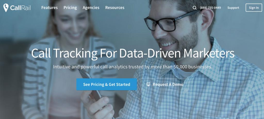 5 of the Best Google Analytics Integrations to Improve Customer Insights via blog.adstage.io