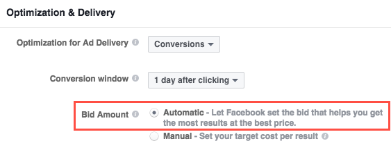 7 Reasons You Need to Automate Your Ads in 2017 via blog.adstage.io