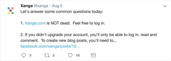 AdStage Blog