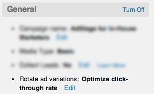 linked-ads-rotation