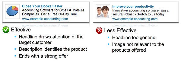LinkedIn Ad Tips