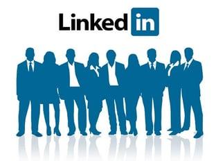 linkedin-webinar