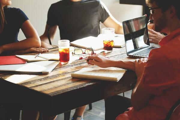 how ppc managers should work with other departments