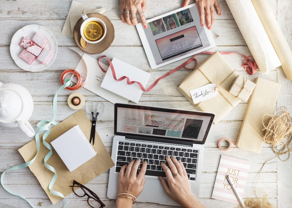 B2B Marketers Pinterest Tips via blog.adstage.io