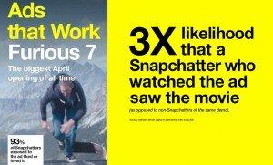 snapchat-api-ads-that-work via blog.adstage.io