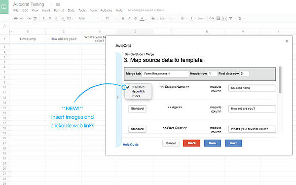 21 Of The Best Google Sheets Add Ons Designed For Marketers
