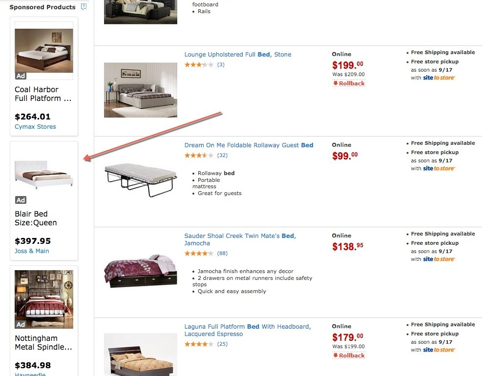 AdSense For Shopping: How To Organize Your Shopping Campaigns To Compete