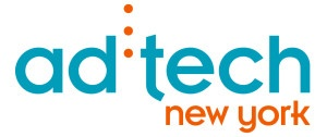 AdStage Invited to Present at ad:tech New York