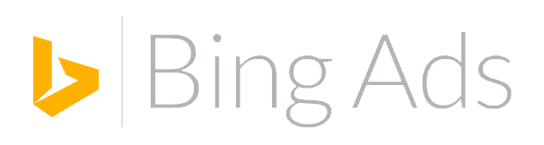 New to Bing Ads? Get $400 in Free Credit with AdStage