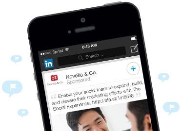 16 Tips for Creating Effective LinkedIn Sponsored Updates