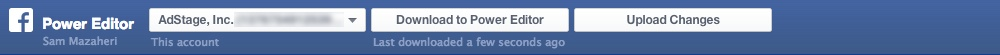 Speed Up Facebook Ad Creation With Saved Audiences