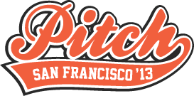 AdStage Awarded VC's Choice Award at SF Pitch '13