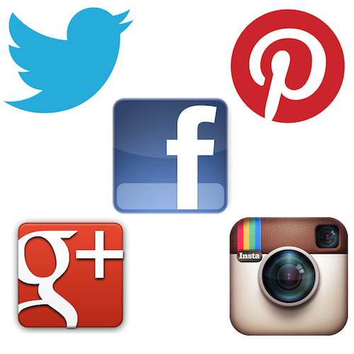 Re: Can We Please Stop Hyping Social as the Marketing Messiah?