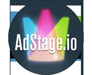 The AdStage Platform